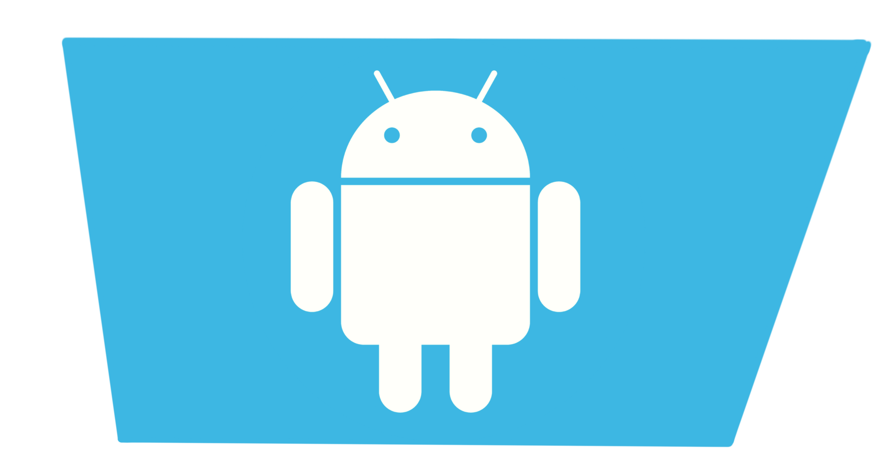 android store app